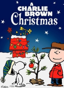 charlie-brown-xmas1