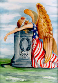 aa-American-angel-weeping