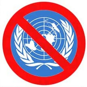 Say-NO-to-the-UN