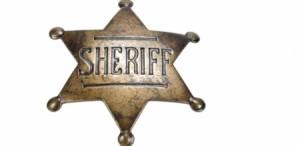 sheriff-450x220