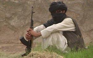 taliban-gun-460b_979543c
