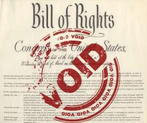 bill-of-rights-void