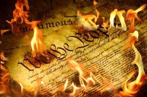 constitution-burning1