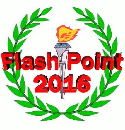 the sun king j d longstreet flash point 2016 sun king j d longstreet flash