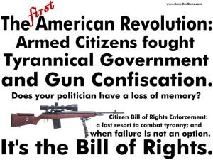 gunrightspatriotmilitia