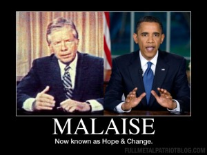 malaise_v2