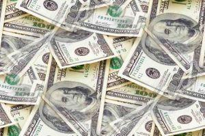 money-background-fill-100dollarbills