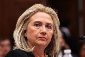Hillary-Clinton-a