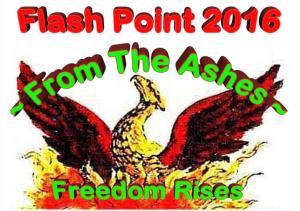 FLASH POINT 2016 LOGO