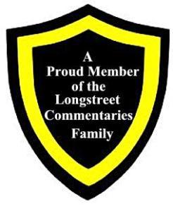 Longstreet Commentaries FAMILY MEMBER